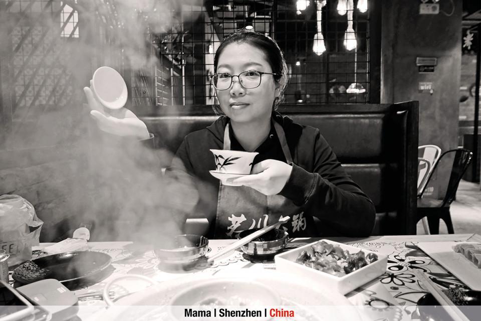 Mama,-Shenzhen,-China.jpg