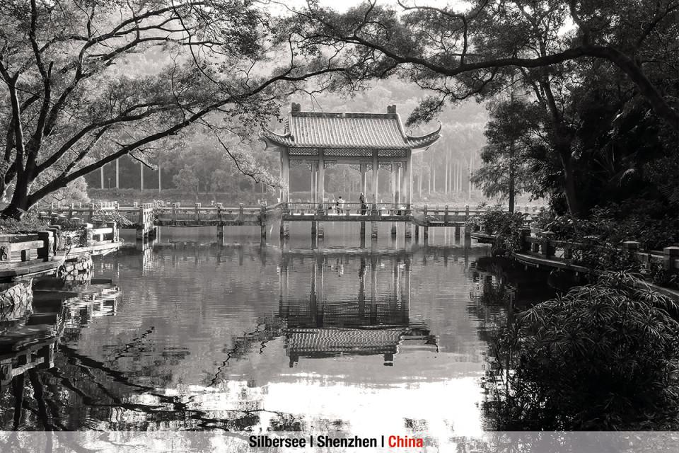 Silbersee,-Shenzhen,-China.jpg